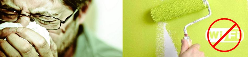 pintosalud | alergias (fotografía por Sergio Álvarez)