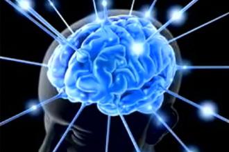 pintosalud | fuente: electromagneticos.es